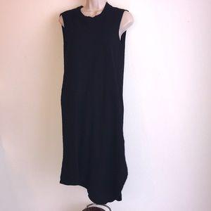 Wilt Anthropologie Dress
